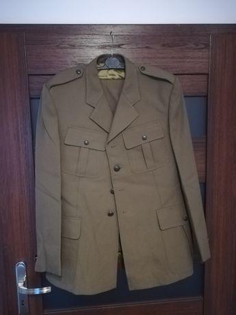 Sprzedam mundur wojskowy