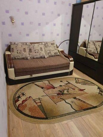 Продам 2х комнатную квартиру на Молдованке!