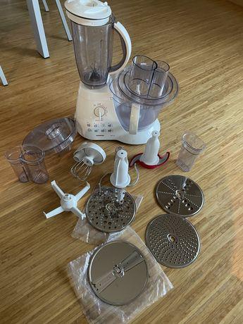Robot kuchenny blender kielichowy BOSCH
