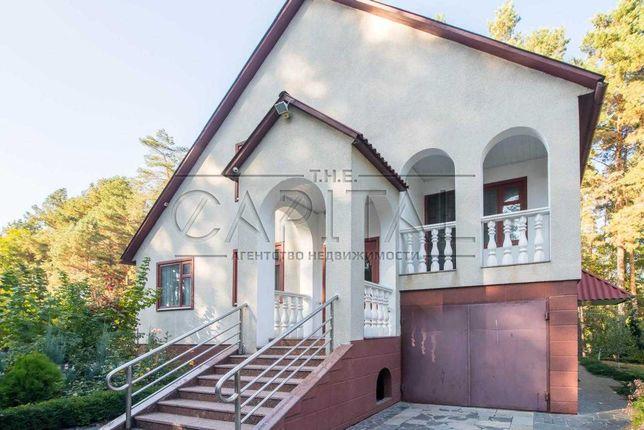 Аренда 2-этажного дома в Романкове, Обуховский р-н