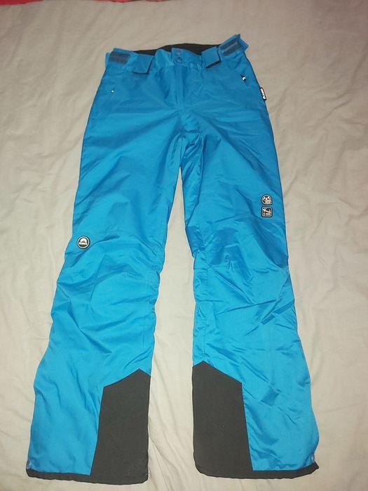 Spodnie narciarskie Elbrus Augustów - image 1