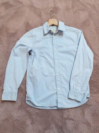 Koszula H&M chłopięca roz 146