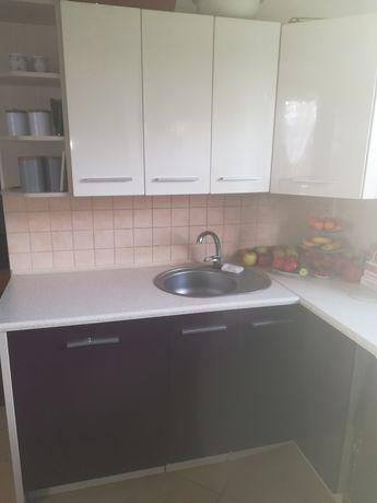 zestaw mebli kuchennych