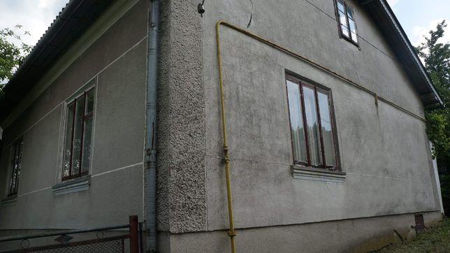 Продам будинок в смт.Більшівці
