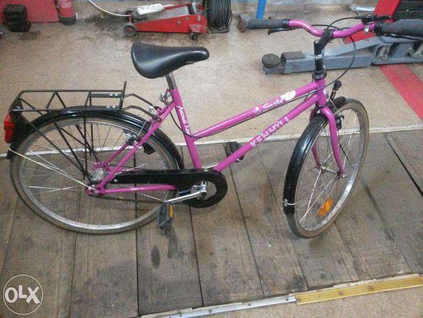 Ремонт велосипедов, велосипеды б\у, аренда велосипедов
