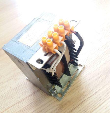 Transformator 6,7V 80VA