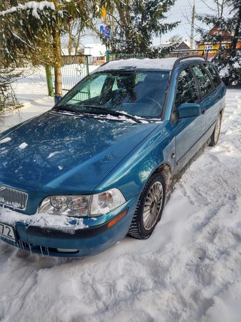 Sprzedam Volvo V40