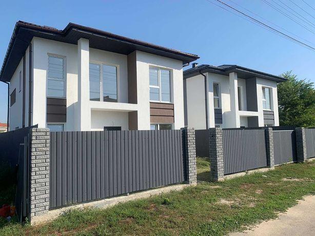 Продам дом Гатное, рядом Киев, Теремки, Крюковщина