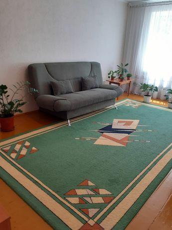 Продаю 2 кімнати (гуртожиток)