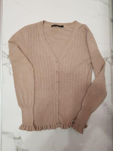 Monnari sweter