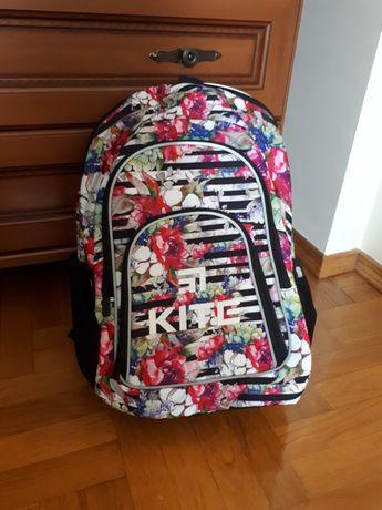 Рюкзак для подростка Kite