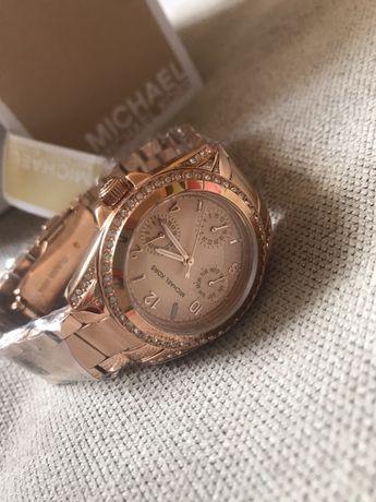 Часы годинник Michael Kors