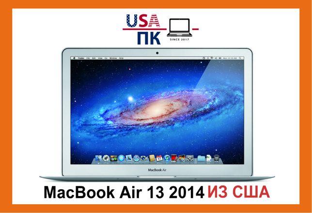 Акция! Apple MacBook Air 13 2014 / i5-4260U / 4Gb / 250Gb SSD
