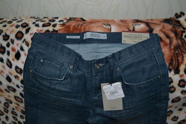 Новые мужские джинсы LC Waikiki