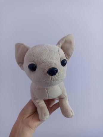 Чі чі лав собачка іграшка Chi chi love