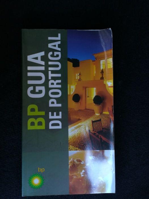 BP Guia de Portugal