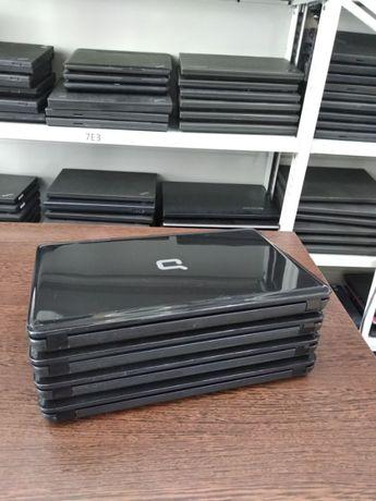 Ноутбук для работы в офисе бухгалтерии сто кол центр учебы недорого бу