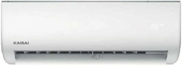 Klimatyzacja ścienna KAISAI ONE 3,5kW Wi-Fi z zestawem montażowym