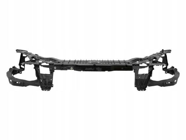 Рама передняя VOLVO S60/V60, 05.2013 - 31365481