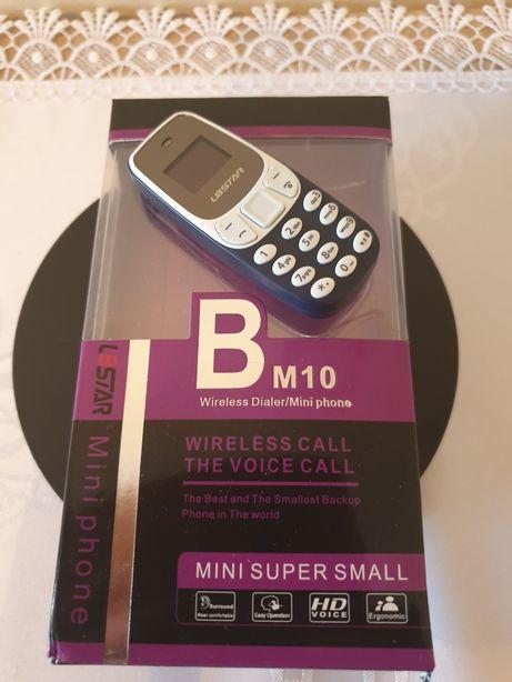 Mini Super Small Nokia 3310
