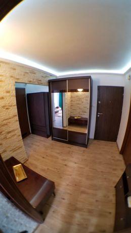 Do wynajecia 2-pok.mieszkanie(54m2] os.Oswiecenia/2-bedroom apartment