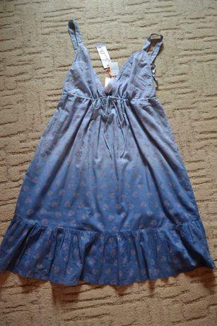 Сарафан платье летнее Primark Новое!