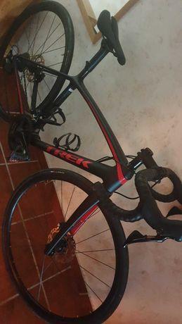 Bicicleta Trek 2020 Emonda SL5