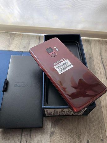 Samsung Galaxy s9 Gray НОВИЙ, s9+ plus s8+ s10 s10+ note9 note10