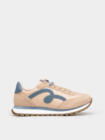 Оригінальні жіночі кросівки  Skechers /  женские кроссовки Skechers