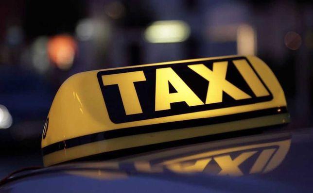 V.N. Famalicão - Licença Taxi + carro (cedência de quotas)