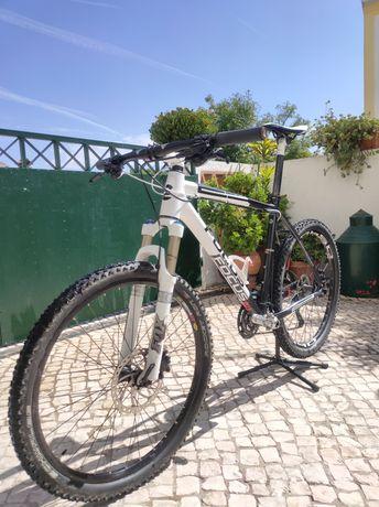 Focus Black Forest Pro XL