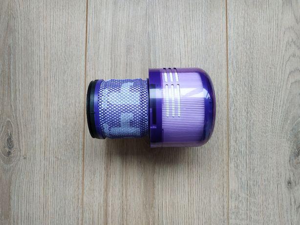 Фильтр для пылесоса Dyson Дайсон V11 SV14
