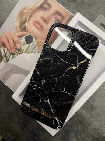 Case Ideal of Sweden iPhone 12 pro max