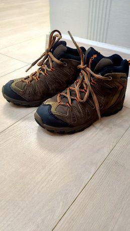 Черевики, ботинки