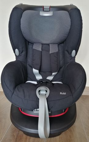 Fotelik  samochodowy Maxi-Cosi Rubi 9-18 kg