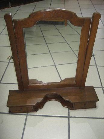 Vendo Toucador com Espelho