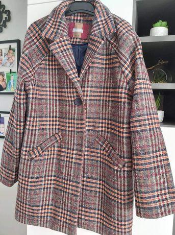 Płaszcz, kurtka (sprzedam)