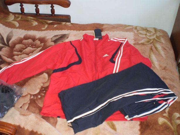 Спортивний костюм Адідас/спортивный костюм Adidas