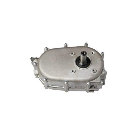 Лифан:Понижающий редуктор 1/2 с центробежным сцеплением для двигателей