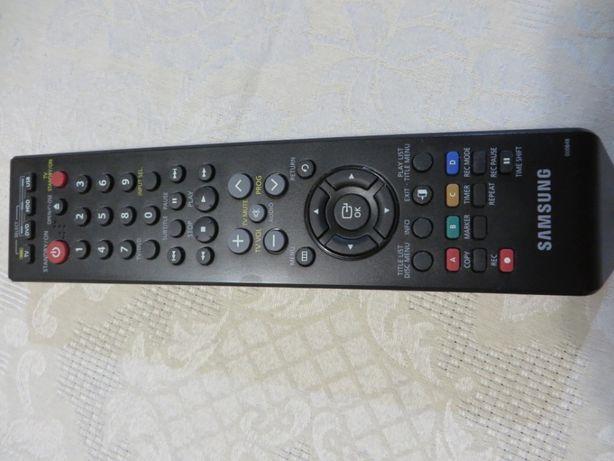 Comando Original TV SAMSUNG