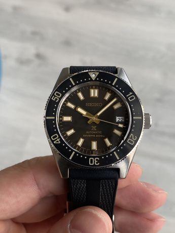Seiko Prospex SBDC105 Diver's 200m