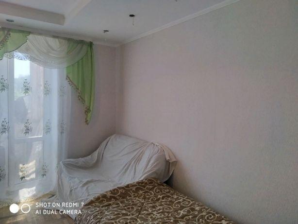 Продається 3-х квартира в центрі м. Луцьк , по вул. Ковельській 6