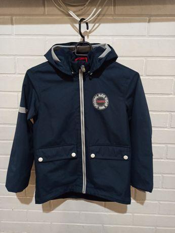Куртка Reima (для мальчика осень-зима)