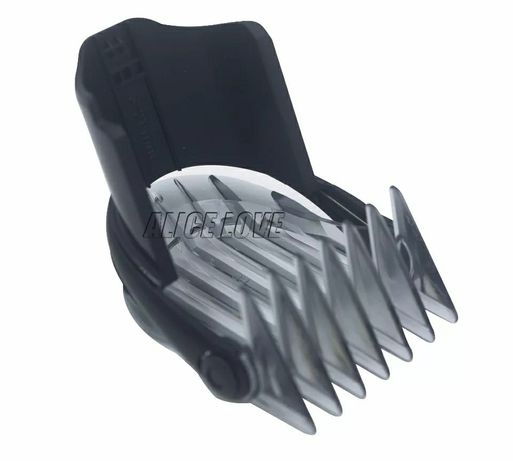 Насадка на машинку для стрижки волос
