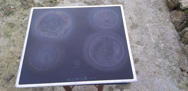 Placa balay vitro