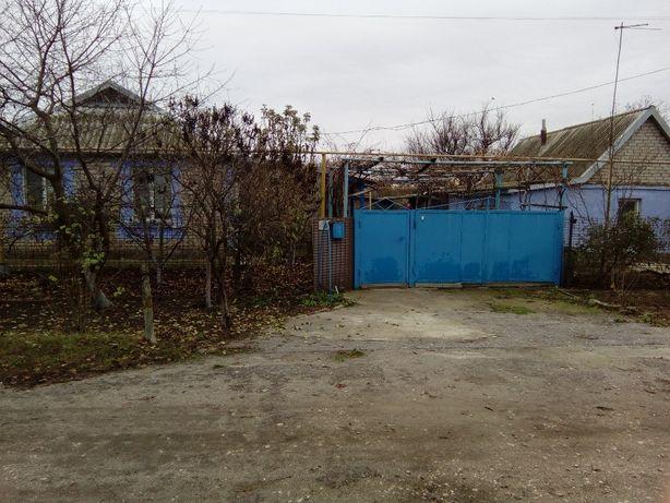 Продам дом в Котлярево