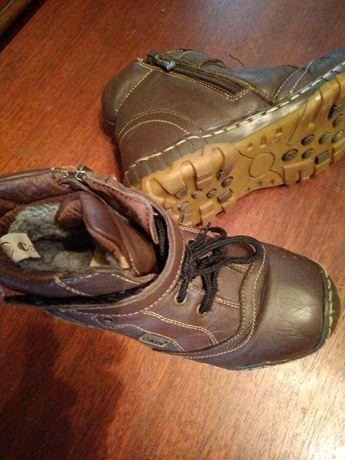 Детская обувь: ботинки, туфли, сандалеты.