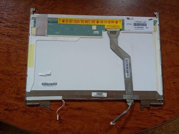 Матрица LTN154P1-L03 Samsung