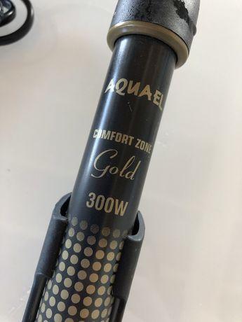 Grzałka aquael gold 300 w