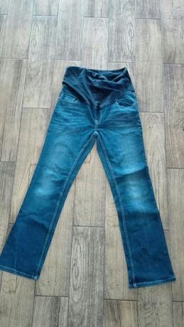 Spodnie ciążowe Next roz 40
